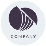Jackson Company