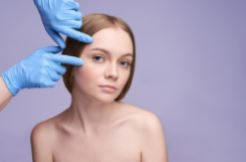 List of Top 10 Dermatologists in Chennai (Ranking 2021)