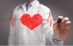 List of Top 10 Cardiologists in Chennai (Ranking 2021)