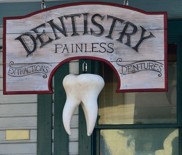List of Top 10 Dentists in Chennai (Ranking 2021)